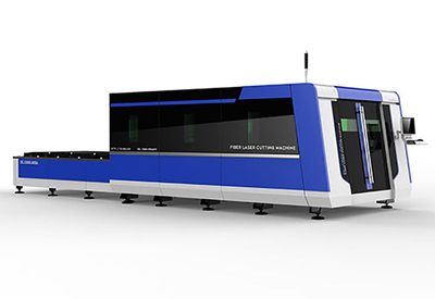Fully-surrounded-laser-cutting-machine-02