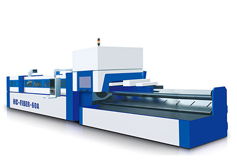 Tube-Fiber-Laser-Cutting-Machine-01