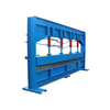 6m Hydraulic Bending Machine