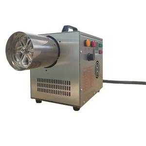 Portable Industrial Hot Air Blower