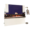 NC Press Brake & Hydraulic Bending Machine