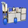 Kitchen Oil Water Separator Equipment