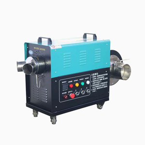 Standard Industrial Hot Air Blower